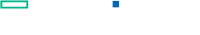 HP® Deutschland | Intel®